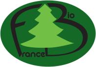 logo_france-sapin-bio